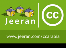 Jeeran CC Channel Logo