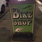 Cary Street Bike Shops